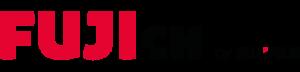 FUJI.CH, der Fotoservice von FUJIFILM