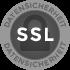 ssl-1